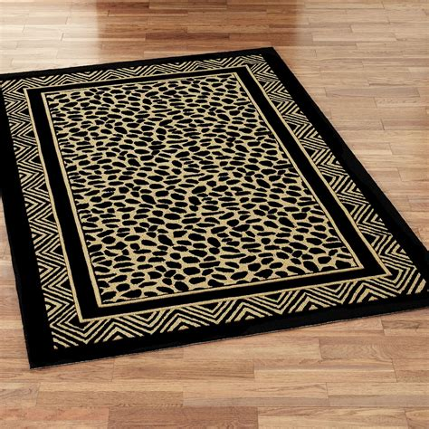pier one area rugs fresh pier one rugs canada innovative rugs design
