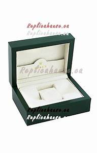 rolex replica box set with documents from rolex With documents box sets
