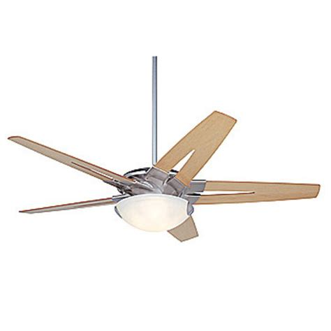 Ceiling Fan Uplight by Ceiling Fan Odyssey 54 Quot Ceiling Fan W Built In Light