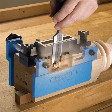 beadlock pro  joinery kit rockler woodworking