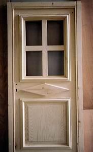 menuiserie bottollier philippe a cordon en haute savoie 74 With porte de garage enroulable avec menuiserie bois porte intérieure