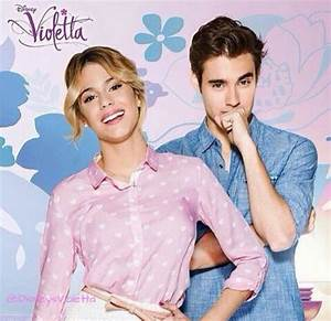 Jorge Blanco Martina Stoessel Boyfriend Pictures to Pin on ...