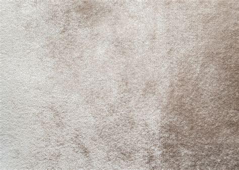 Beige Velvet Background Or Velour Flannel Texture Made Of