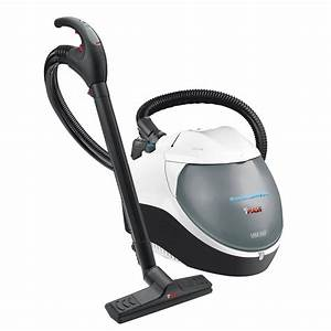 polti ecosteamvac dual corded water filter steam and With polti lecoaspira parquet