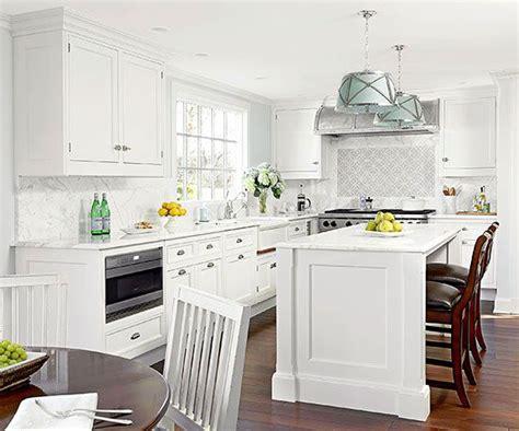 universal design  kitchens islands mosaics