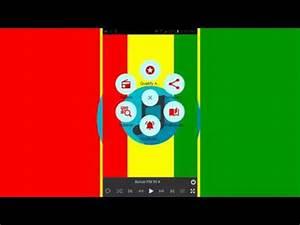 Musique Youtube Gratuit : musique guin enne stations de radio guin e gratuit youtube ~ Medecine-chirurgie-esthetiques.com Avis de Voitures