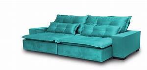 Sofa 2 60 M : sof 2 lugares retr til e reclin vel 2 50 m r em mercado livre ~ Bigdaddyawards.com Haus und Dekorationen