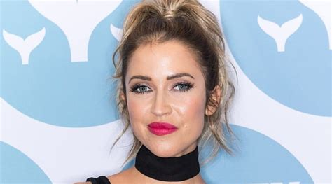 Kaitlyn Bristowe accepts invitation to be on 'Dancing with ...