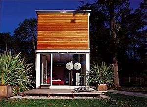 Kleine Häuser Architektur : bildergalerie zu h user wettbewerb 2004 entschieden kleine h user ganz gro architektur ~ Sanjose-hotels-ca.com Haus und Dekorationen