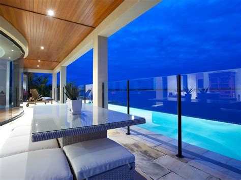 piscina su terrazzo 10 piscine sul terrazzo di casa casa it