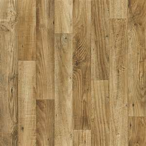 bonaface flooring morning sun contemporary laminate flooring by shaw floors