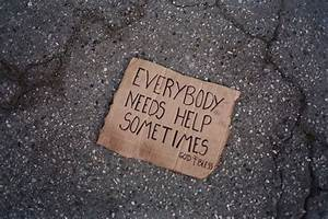 Homeless Quotes About Judging. QuotesGram
