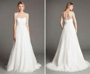 nordstroms bridesmaid dresses wedding dresses page 3