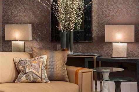Best Interior Design Inspiration With Kris Turnbull