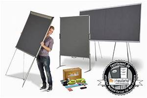 Neuland Gmbh Co Kg : rent4event wird neuland partner ~ Bigdaddyawards.com Haus und Dekorationen