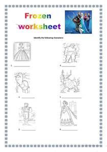 worksheet verbs frozen worksheet worksheet free esl printable worksheets made by teachers