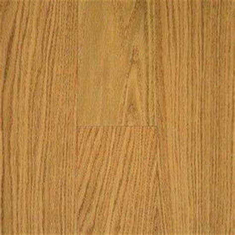 hardwood flooring brands engineered hardwood engineered hardwood flooring brands