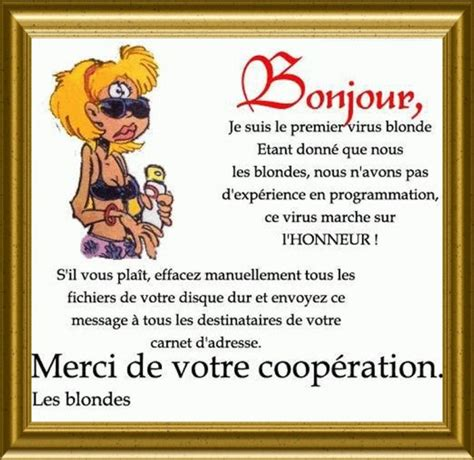 blague collegue bureau image marrante avec texte
