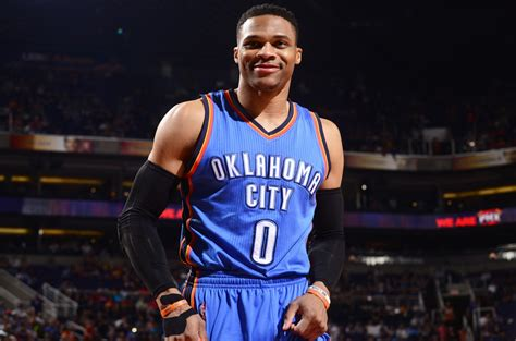 Watch Russell Westbrook Join Lil Wayne Onstage During His ...