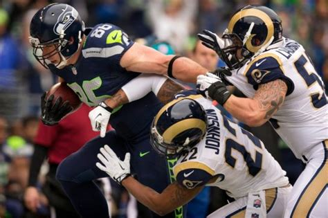 seattle seahawks win nfc west title   seed