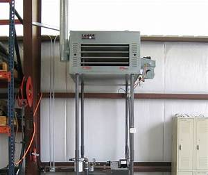 Water Heater Manual  Used Waste Oil Furnace For Sale