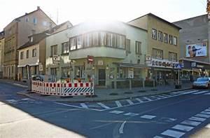 Häuser Kaufen Stuttgart : rahmenplan in s s d stadt soll zuerst kaufen stuttgart s d stuttgarter nachrichten ~ Eleganceandgraceweddings.com Haus und Dekorationen