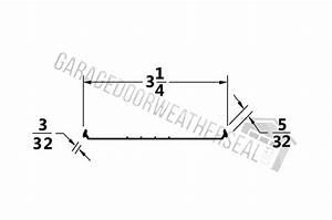 Moore Matic A Garage Door Openers Wiring Diagrams Moore O