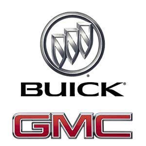 Buick Gmc by Joyce Koons Automotive New Gmc Buick Honda Dealership
