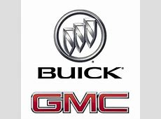 Joyce Koons Automotive New GMC, Buick, Honda dealership