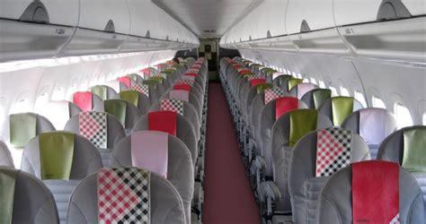 vol interieur thailande low cost volotea 5 nouvelles destinations low cost au d 233 part de marseille provence made in marseille