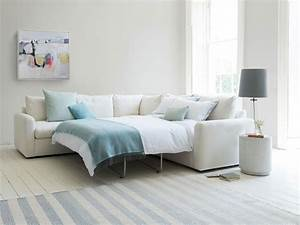 Modular sofa beds owen modular sofa bed by made com you for Modular sectional sofa with storage