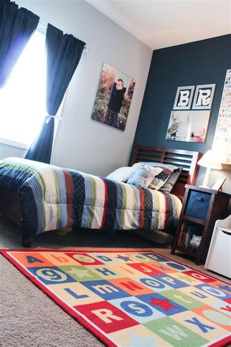 tapis pour chambre ado tapis pour chambre ado garon chambre duenfant et