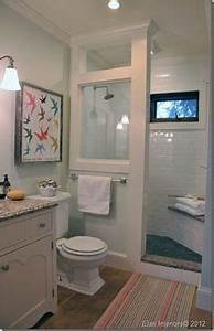 1000+ images about Bath Suite Sweet on Pinterest