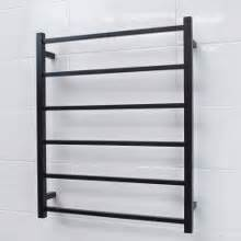 heated towel ladders archives builders discount