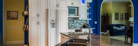 kitchen cabinets vero florida quality cabinet design and installation services by