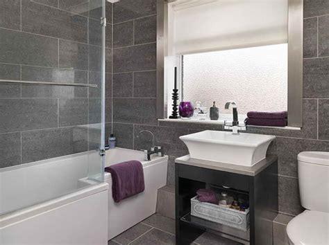 bathrooms tiling ideas bathroom bathroom tile designs gallery with modern