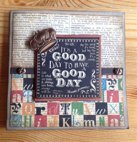 17 best images about graphic 45 typography on pinterest masculine cards creative and altered art