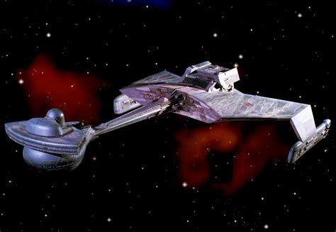astris scientia starship gallery  ktinga