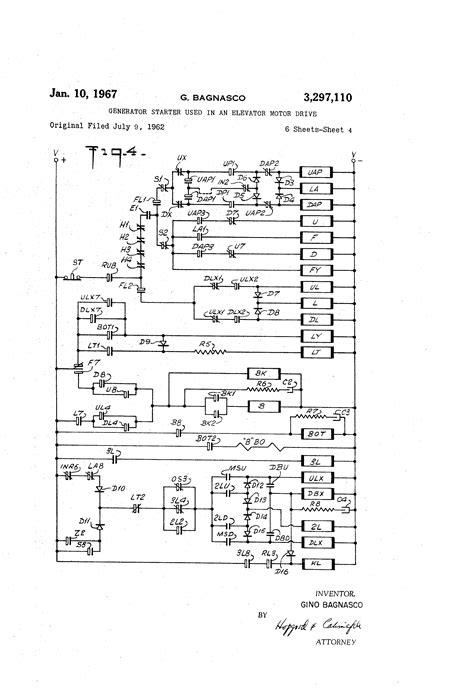 wiring diagram for emerson electric desk fan 44 wiring