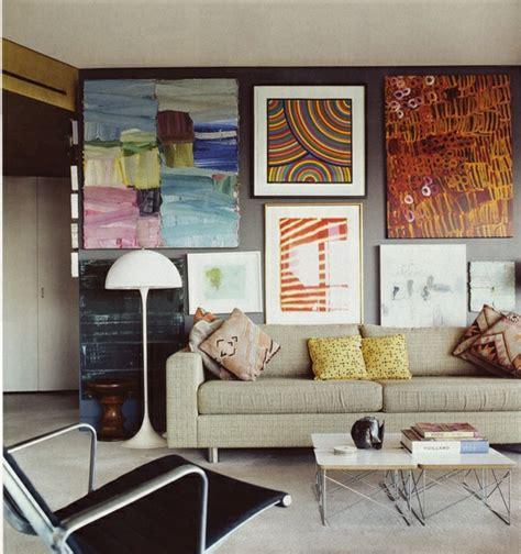 Gegenstand Im Wohnzimmer by 40 Attraktive Bilder F 252 Rs Wohnzimmer Archzine Net