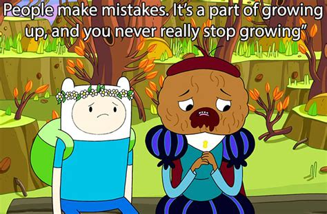 Adventure Time Inspirational Quotes Quotesgram. Crush Related Quotes. Famous Quotes Zinedine Zidane. Motivational Quotes Youtube. Deep Quotes On Society. Quotes About Change The Way You Think. Disney Quotes Drawings. Strong Uncle Quotes. Country Inspirational Quotes