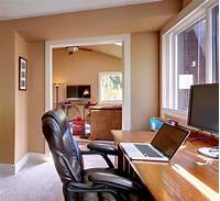 home office layout How to Design a Home Office Layout   eBay