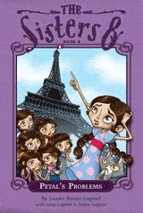 giveaway   sisteres  collection  books sponsored
