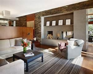 moderne dekoartikel. moderne dekoartikel wohnzimmer. moderne ... - Moderne Dekoartikel Wohnzimmer