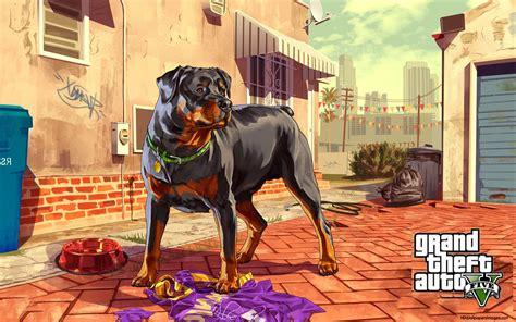 Grand Theft Auto V Video Game Junkez