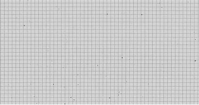 Paper Graph Tools Cartography