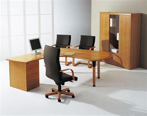 ugap fournitures de bureau ugap mobilier de bureau 28 images bureaux en images