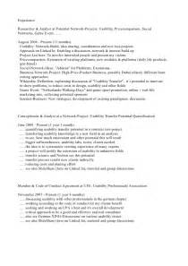 Resume Scanner Test by Pdf Resume Klaus Dieter Hinck With Picture Build On