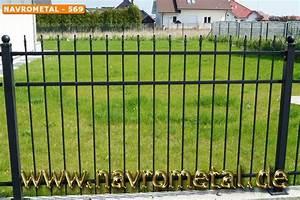 Gartenzaun Günstig Polen : city car gartenzaun aluminium preise ~ Frokenaadalensverden.com Haus und Dekorationen