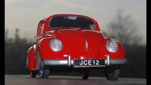 All You Need To Build An Airfix Vw Beetle 1200 Kit From